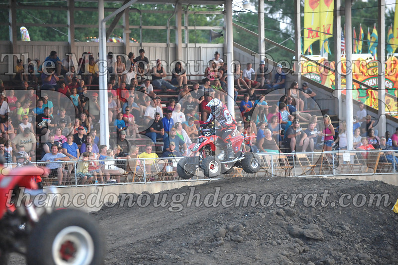 MotorCross at Schuyler Co Fair 07-01-12 046