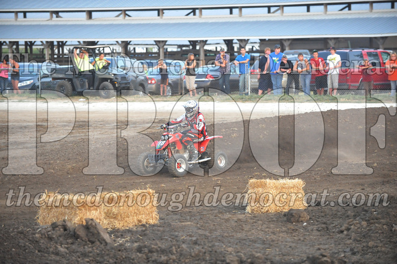 MotorCross at Schuyler Co Fair 07-01-12 024