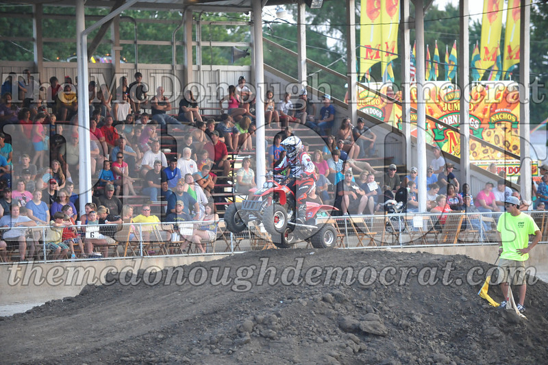 MotorCross at Schuyler Co Fair 07-01-12 015