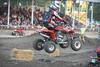 MotorCross at Schuyler Co Fair 07-01-12 091