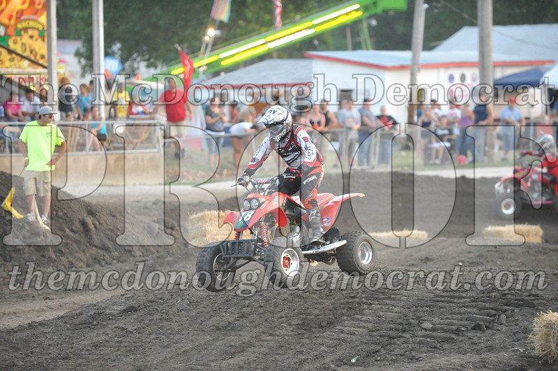 MotorCross at Schuyler Co Fair 07-01-12 069