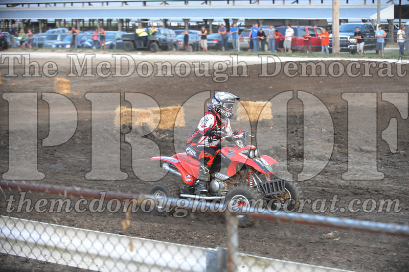 MotorCross at Schuyler Co Fair 07-01-12 058