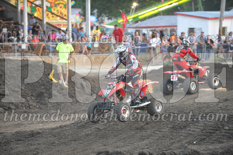 MotorCross at Schuyler Co Fair 07-01-12 040