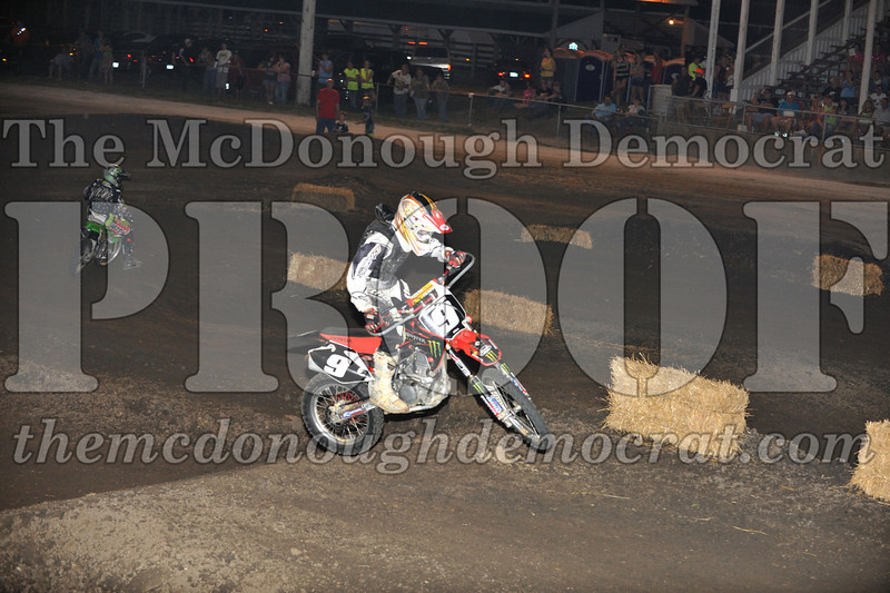 MotorCross at Schuyler Co Fair 07-01-12 430
