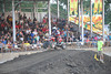 MotorCross at Schuyler Co Fair 07-01-12 075