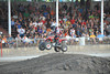 MotorCross at Schuyler Co Fair 07-01-12 078
