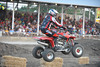 MotorCross at Schuyler Co Fair 07-01-12 090