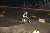 MotorCross at Schuyler Co Fair 07-01-12 429