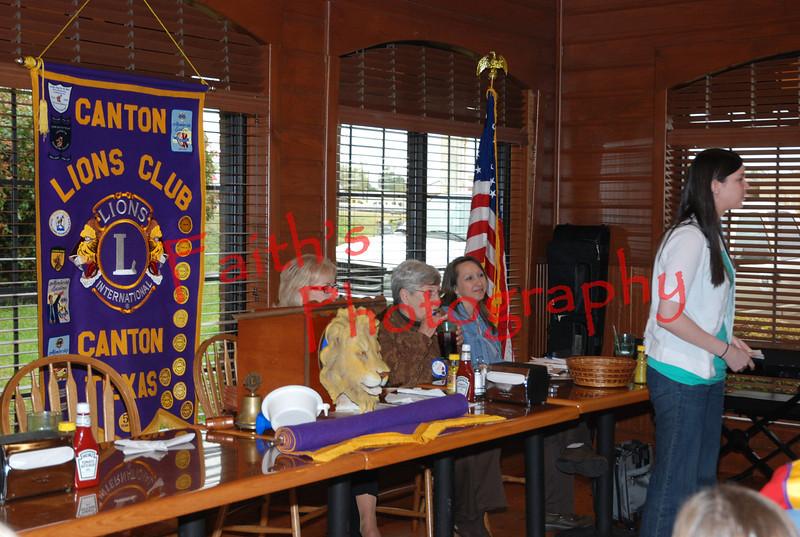Mar09047Lions Club