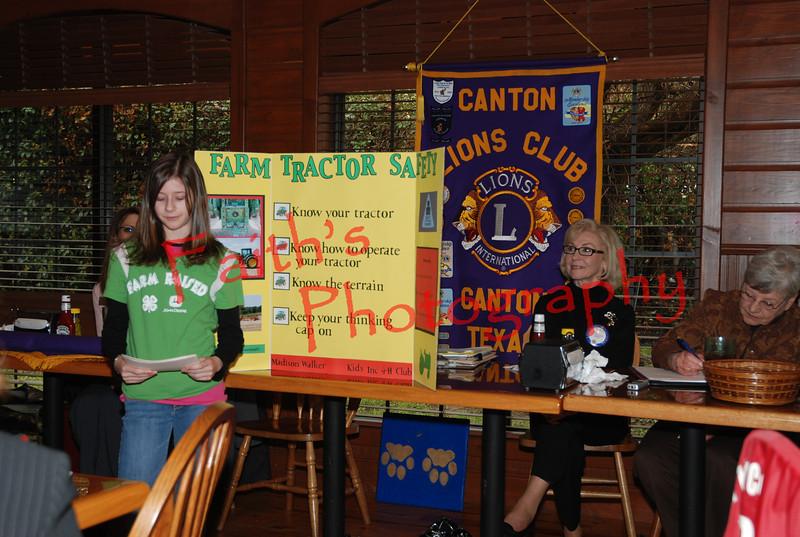 Mar09049Lions Club