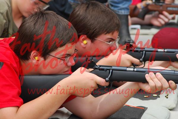 rifle 081608