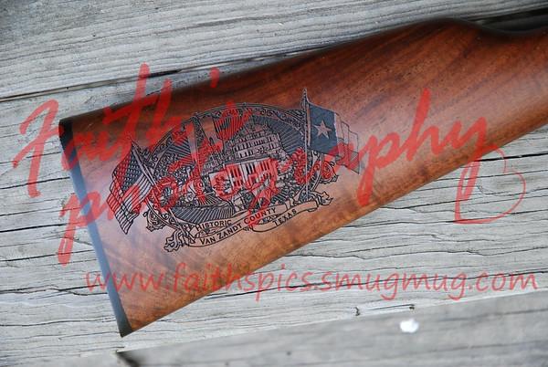 rifle 092008