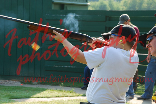 shotgun 092008