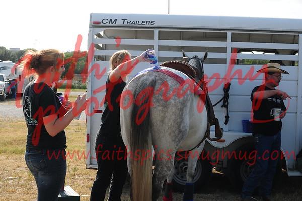 Mesquite Rodeo 0809-10 2013