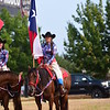 15Aug5946MesqRodeo
