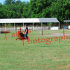 14Jun1198drill practice