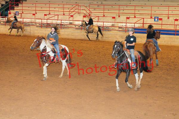 practice, Athens 051314