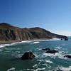 Sonoma County Coastline