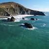 Sonoma County Beach