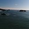 Arched Rock Sonoma County Coast
