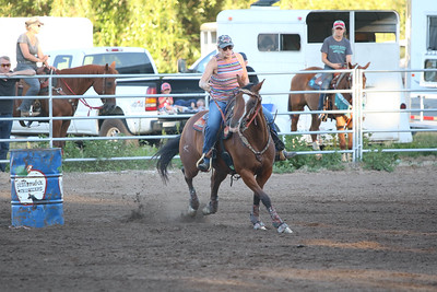 8-1-18 Hot Aug Nights seires 1-7736
