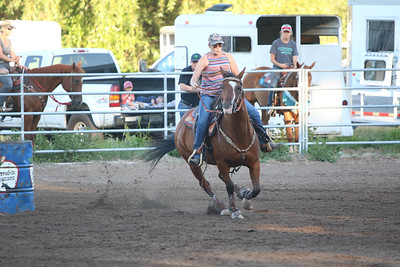 8-1-18 Hot Aug Nights seires 1-7737