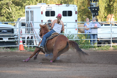 8-15-18 HAG Barrel Racing Series 3-6307