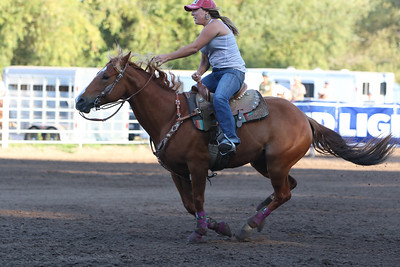 8-15-18 HAG Barrel Racing Series 3-6332