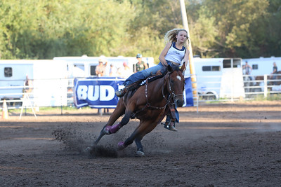 8-15-18 HAG Barrel Racing Series 3-6468