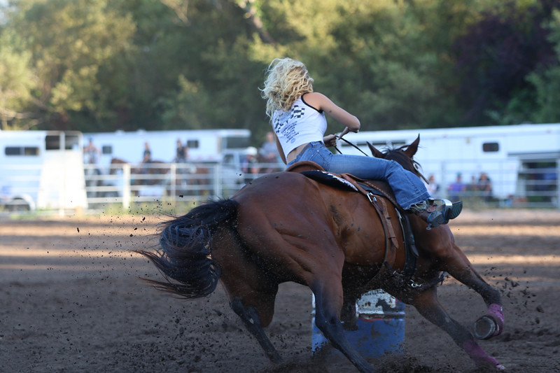 8-15-18 HAG Barrel Racing Series 3-6477.jpg