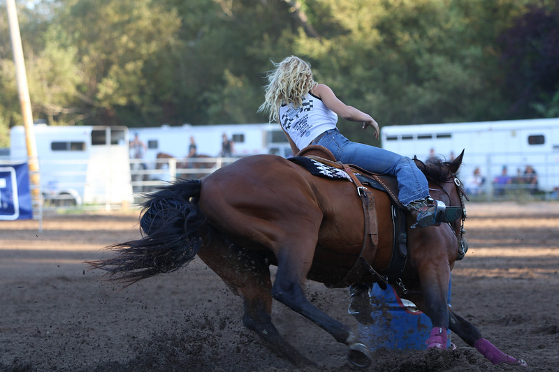 8-15-18 HAG Barrel Racing Series 3-6476.jpg