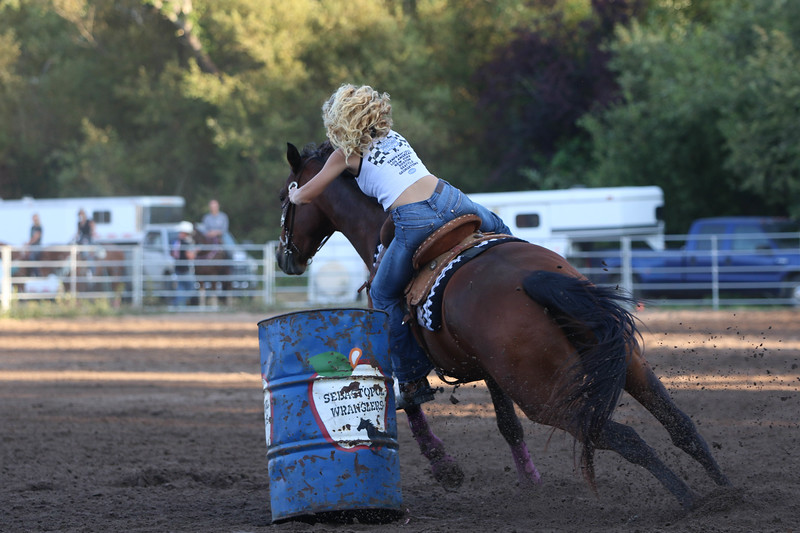 8-15-18 HAG Barrel Racing Series 3-6478.jpg