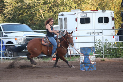 8-15-18 HAG Barrel Racing Series 3-6929