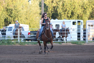 8-15-18 HAG Barrel Racing Series 3-6935