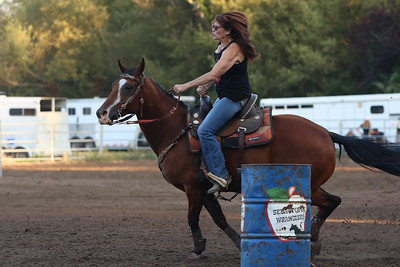 8-15-18 HAG Barrel Racing Series 3-6947