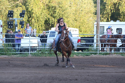 8-15-18 HAG Barrel Racing Series 3-6934