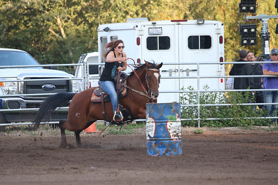8-15-18 HAG Barrel Racing Series 3-6930