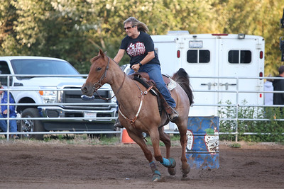 8-15-18 HAG Barrel Racing Series 3-7003