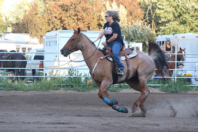 8-15-18 HAG Barrel Racing Series 3-7005