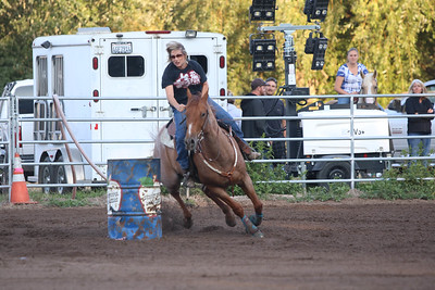 8-15-18 HAG Barrel Racing Series 3-6996