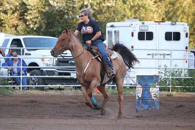 8-15-18 HAG Barrel Racing Series 3-7004