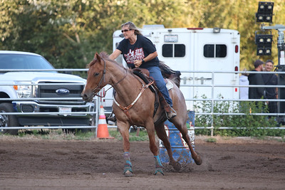 8-15-18 HAG Barrel Racing Series 3-7002