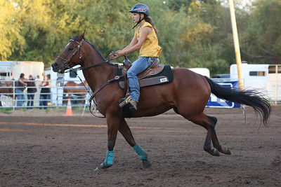8-15-18 HAG Barrel Racing Series 3-7238