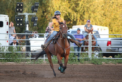 8-15-18 HAG Barrel Racing Series 3-7226