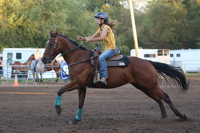 8-15-18 HAG Barrel Racing Series 3-7237