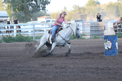 8-15-18 HAG Barrel Racing Series 3-7302