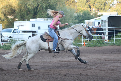 8-15-18 HAG Barrel Racing Series 3-7312