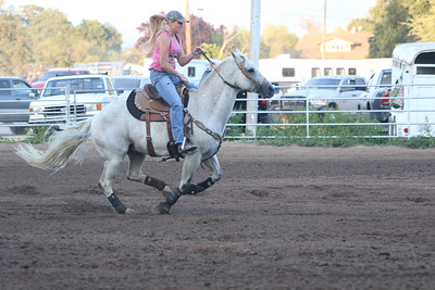 8-15-18 HAG Barrel Racing Series 3-7307