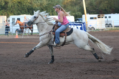 8-15-18 HAG Barrel Racing Series 3-7288