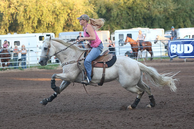 8-15-18 HAG Barrel Racing Series 3-7290